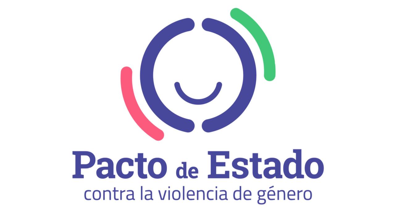 pacto-violencia-genero