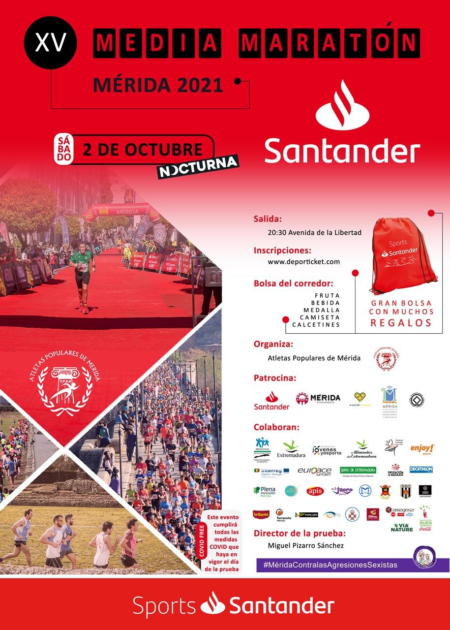 2021-media-maraton