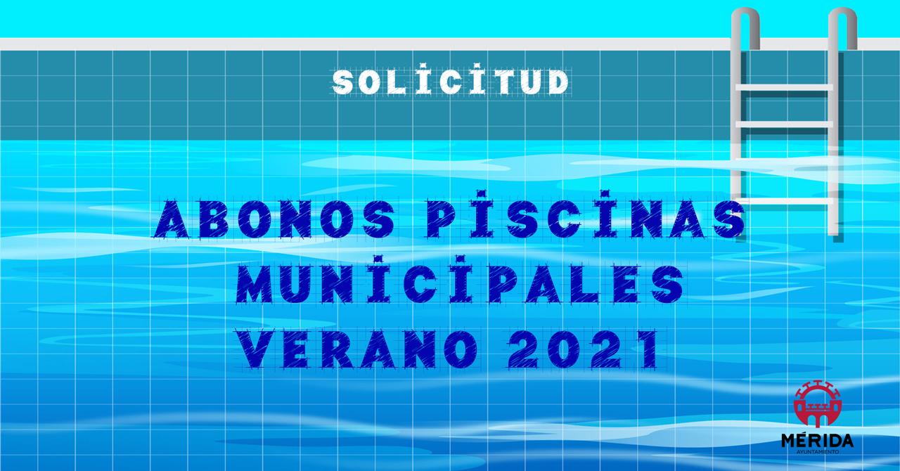 2021-abonos-piscinas-2021-banner