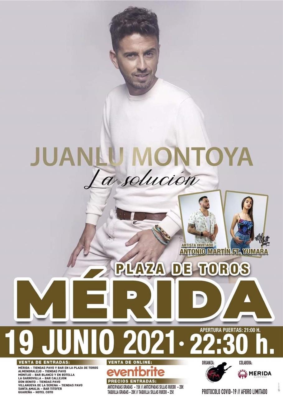 2021-juanlu-montoya