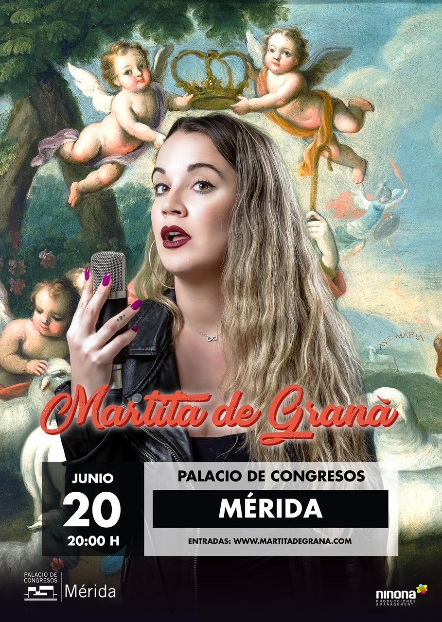 2021-martita-grana