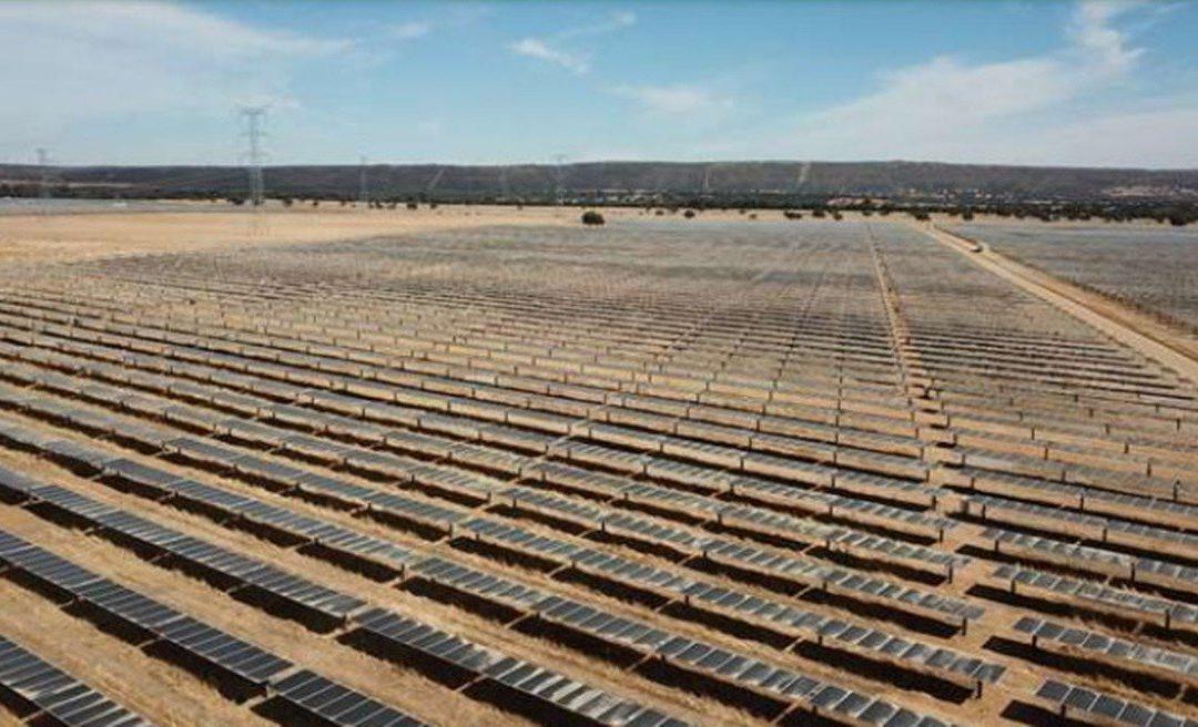 Soltec oferta más de 450 empleos para la instalación de tres plantas fotovoltaicas en Mérida