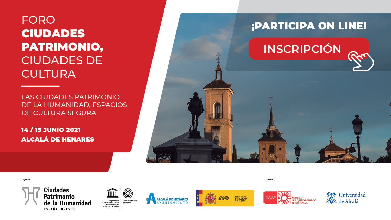 2021-foro-ciudades-patrimonio-cartel