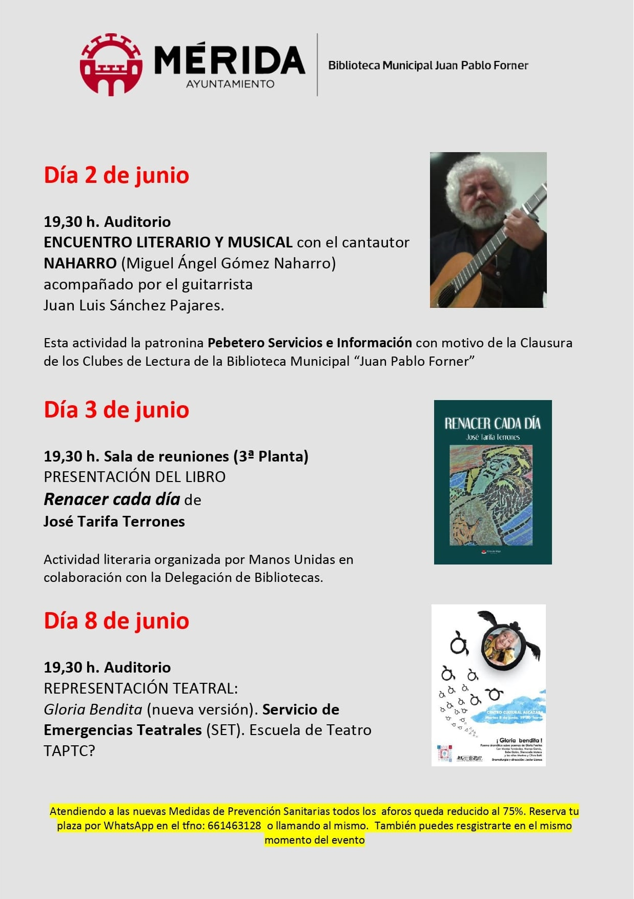 2021-biblioteca-actividades-cartel