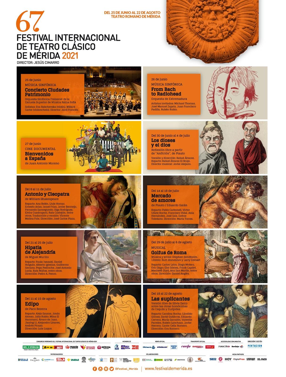2021-festival-teatro-cartel
