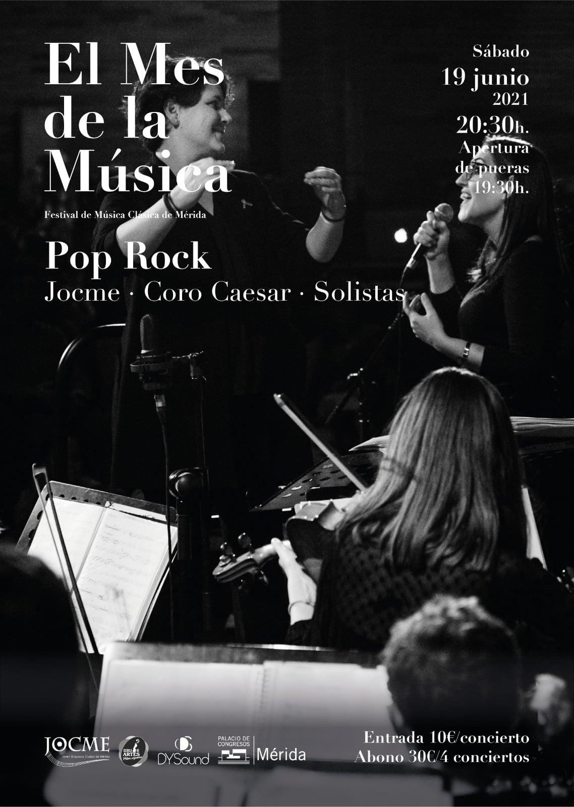 2021-jocme-disney-poprock-cartel