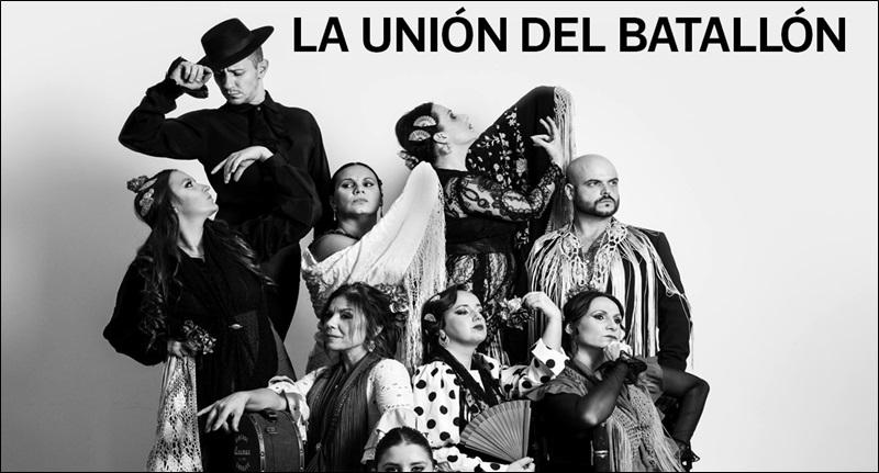 Teatro, circo, flamenco y cine en la agenda de ocio y cultura para el fin de semana