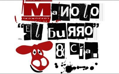 """""""Manolo, el burro y cía"""", cuentacuentos, """"Goles por una buena causa"""" y conferencias en la agenda de ocio y cultura para el fin de semana"""