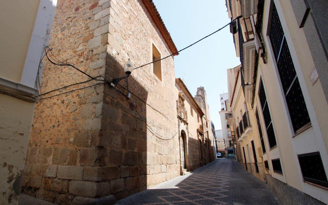 El Ayuntamiento destinará 7.500.000 euros a obras e inversiones en la ciudad gracias a la gestión económica del Equipo de Gobierno