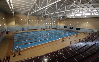 Se abre el plazo de inscripción para los Cursos de Natación y las Escuelas Deportivas Municipales