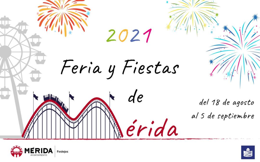 El Ayuntamiento edita el programa de Feria en Lectura Fácil