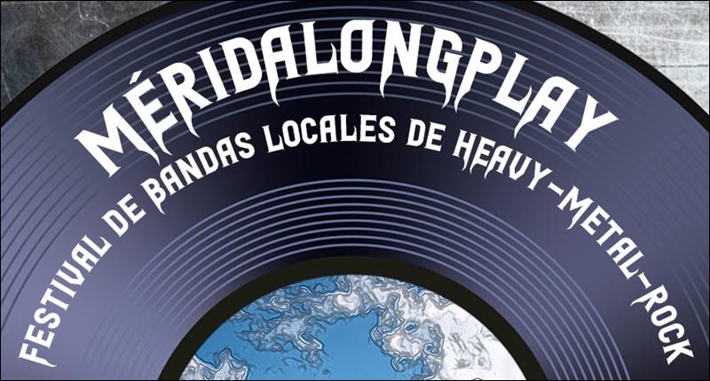 Mucha música, con dos festivales en el Acueducto de Los Milagros, así como cuentos, teatro y exposiciones en la agenda del fin de semana