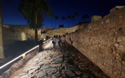 Las 15 ciudades españolas Patrimonio de la Humanidad celebran la Noche del Patrimonio mañana sábado 18 de septiembre