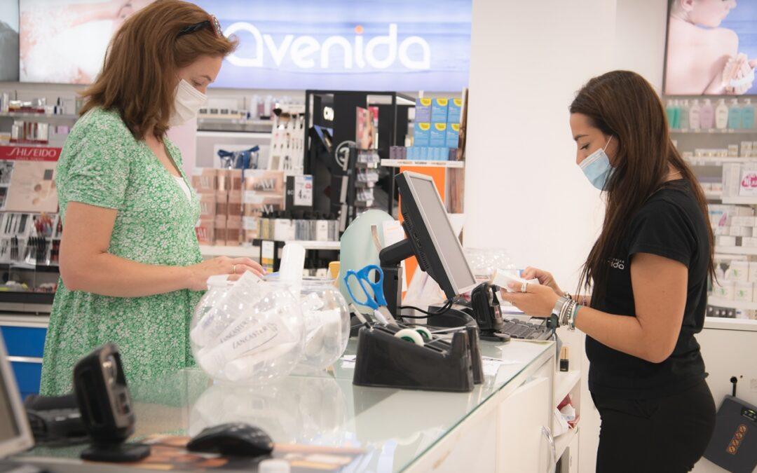 Mérida ha registrado un descenso de 359 desempleados en el mes de agosto